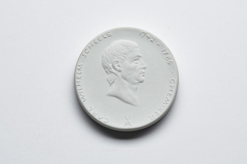 31060.jpg